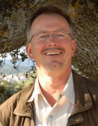 Joachim Griesinger