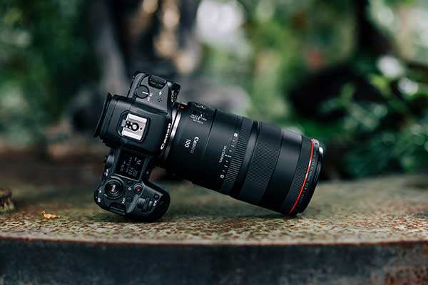 Canon RF 100 Makro 4